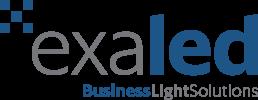 Logo Exaled
