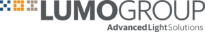 Logo Lumogroup